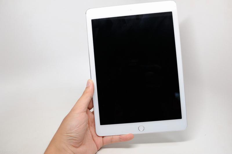 iPad-Air-2-front