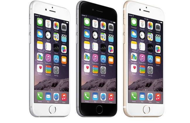 iphone-6-plus-15