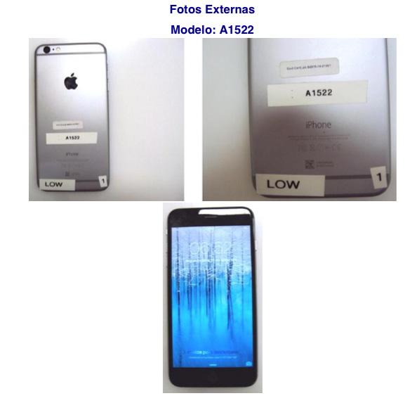 iphone-6-plus-anatel