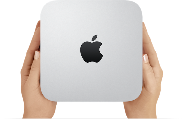 mac-mini-4-gen-intel