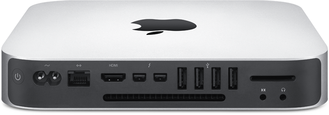 mac-mini-traser-2014