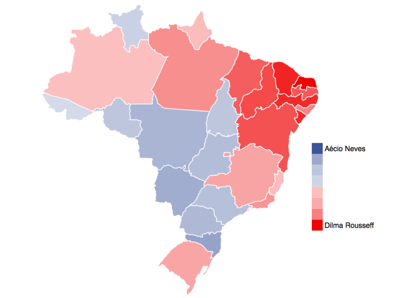 mapa_eleicoes_facebook