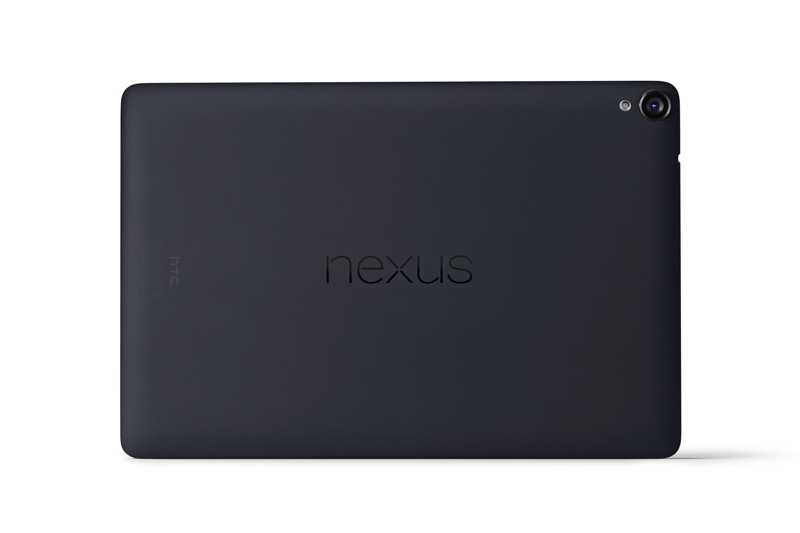nexus-9-2014-07-08-1