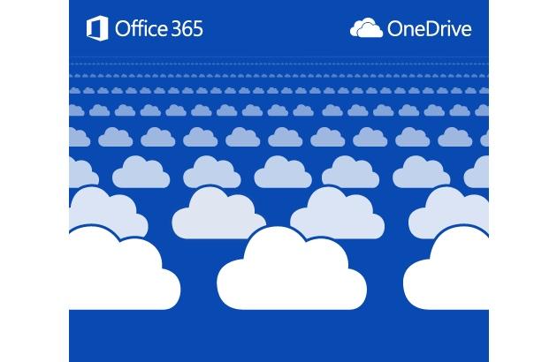 office365-onnedrive