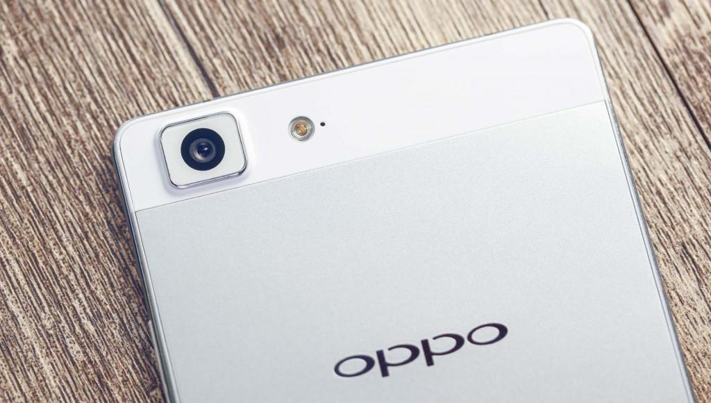 oppo-r5-03