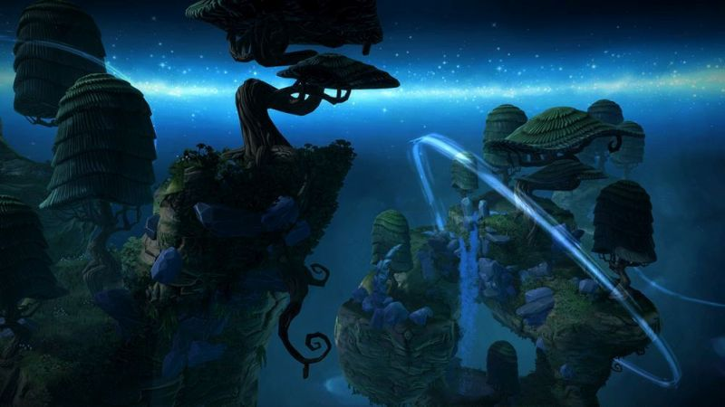 project-spark-championsquest-07-gall-1