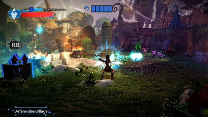 project-spark-championsquest-25-gall-1