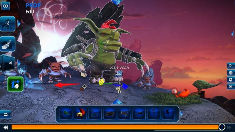 project-spark-editor-screenshot-4-gall-1