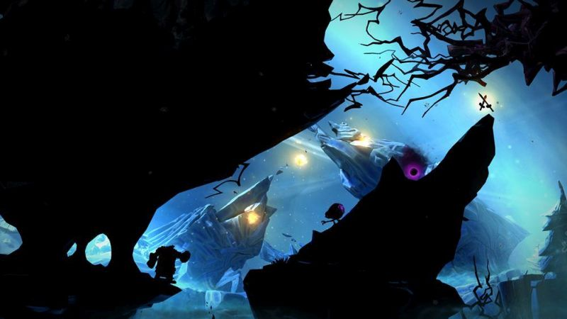 project-spark-screen-09-2014-10-gall-1