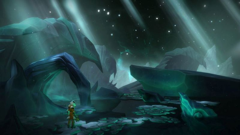 project-spark-screen-09-2014-15-gall-1