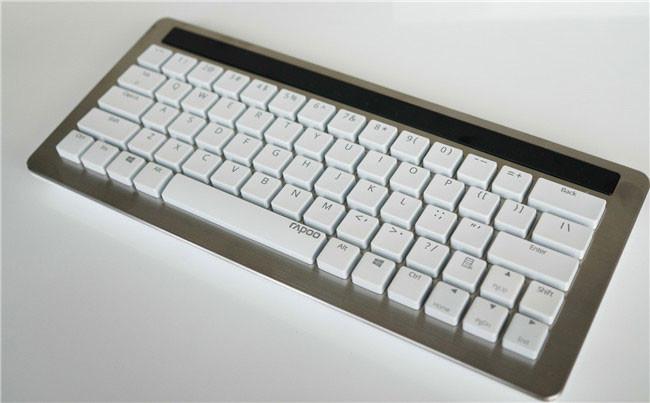 rapoo-kx-mechanical-keyboard