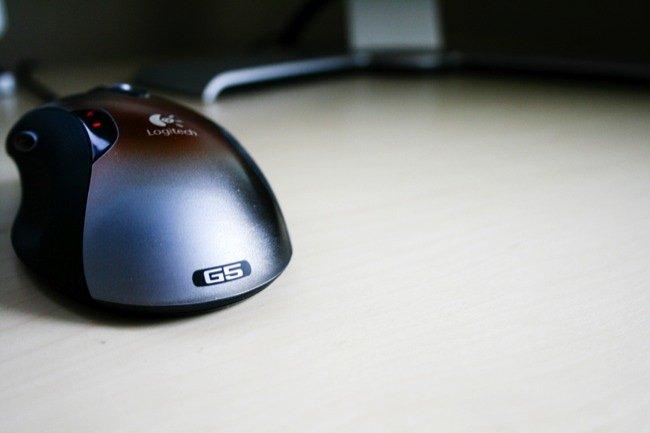 raton-ergonomia-esp
