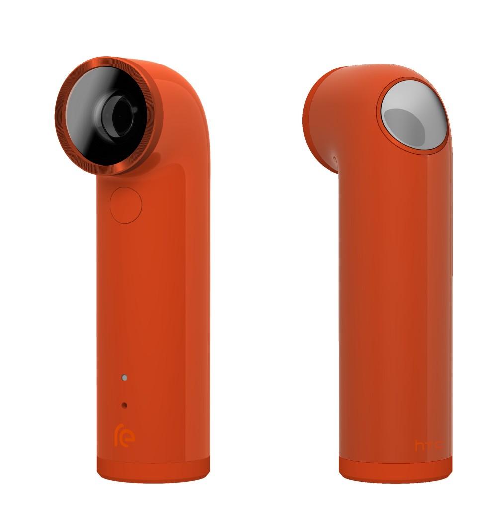 re-orange-1