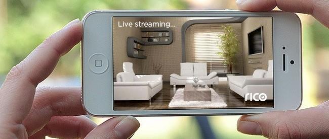 rico-smartphone-home-security-1