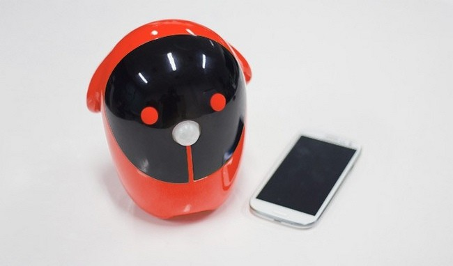rico-smartphone-home-security