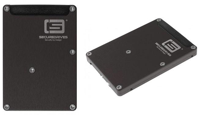 securedrive-gsm-ssd-2-1