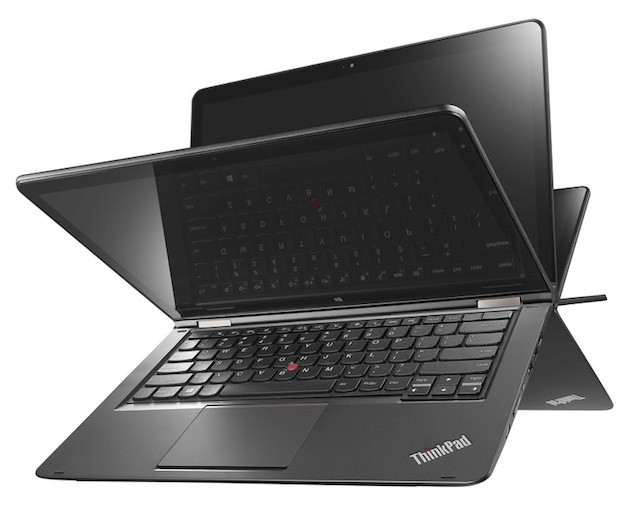 thinkpad-YOGA_14