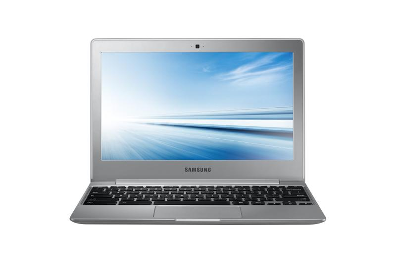 xe500c12-13-001-front-open-silver-1