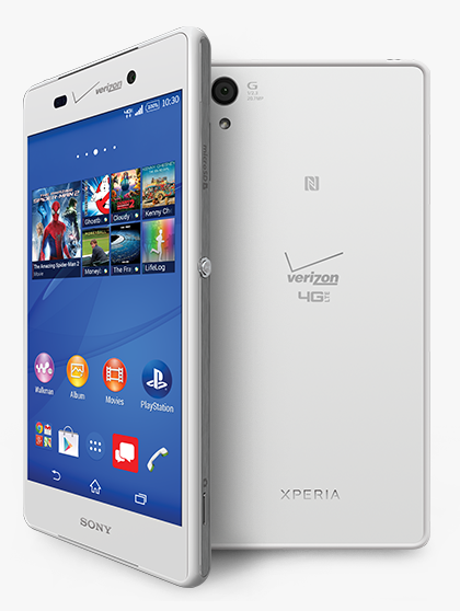 xperia-z3v-verizon