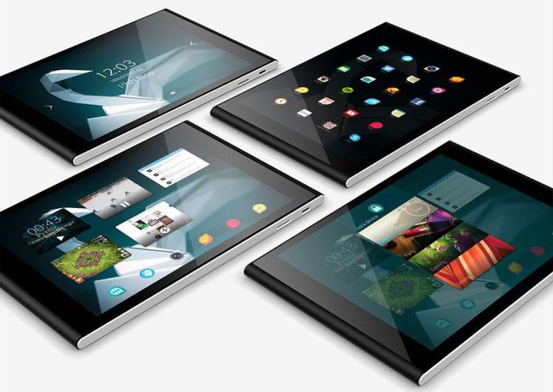 1000_1000_jolla-tablet-2014-11-19-01