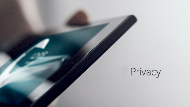 20141118091303-privacy-lifestyle