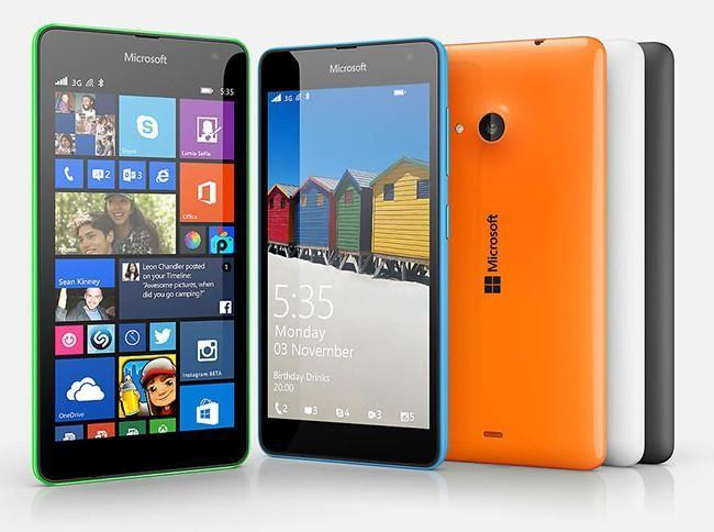650_1000_650_1000_lumia-535-hero1-jpg-1