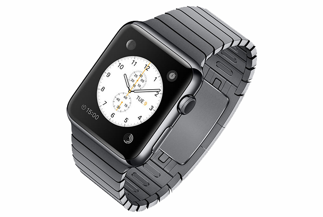 650_1000_apple-watch-4