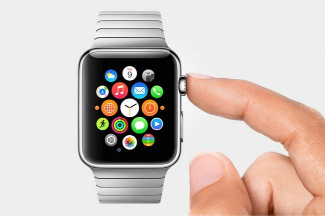 650_1000_apple-watch-6_1
