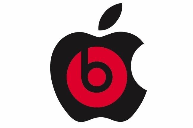 650_1000_apple_beats2_650