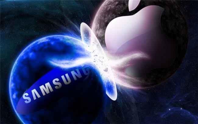 650_1000_apple_samsung_pelea2