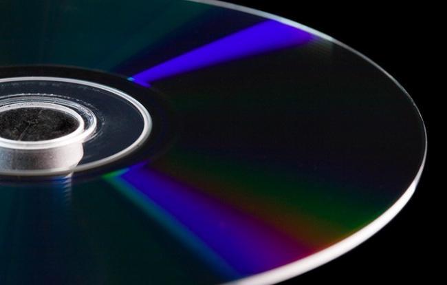 650_1000_blu-ray-disc