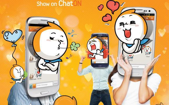 650_1000_chaton1