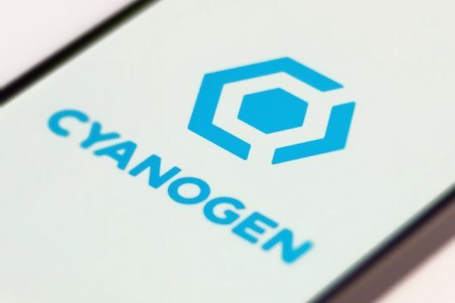 650_1000_cyanogenmod-logo1-1