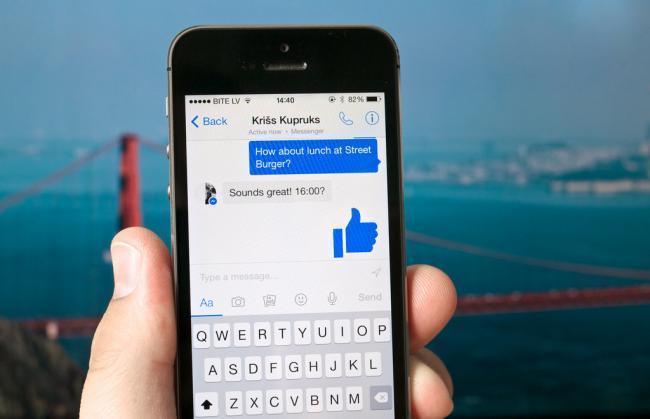 650_1000_facebook-messenger