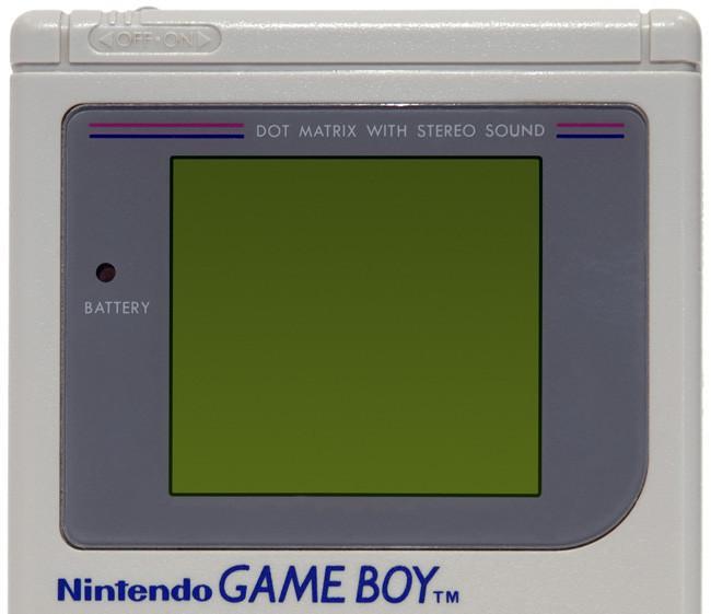 650_1000_gameboy