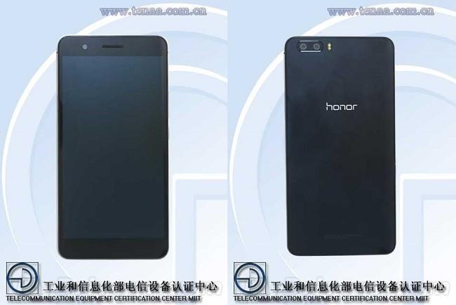 650_1000_honor-6x