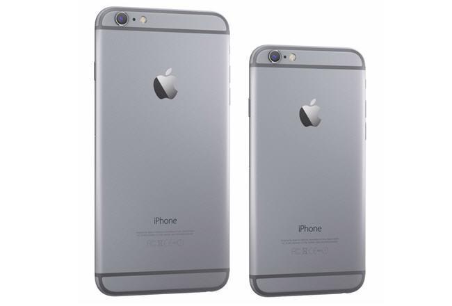 650_1000_iphone-6-6plus