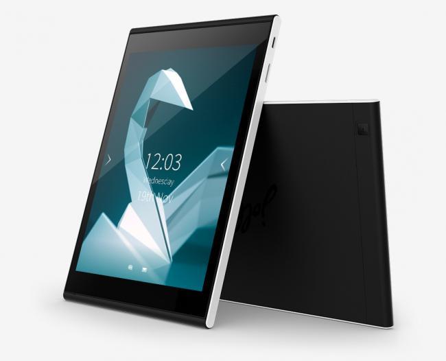 650_1000_jolla-tablet-1