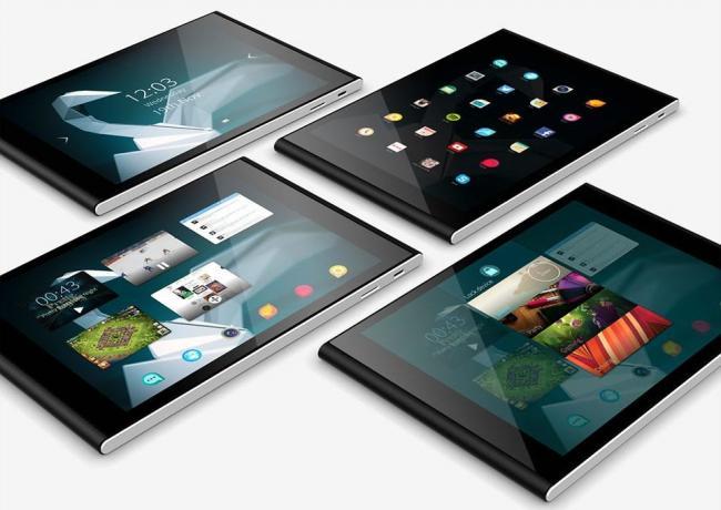 650_1000_jolla-tablet-2
