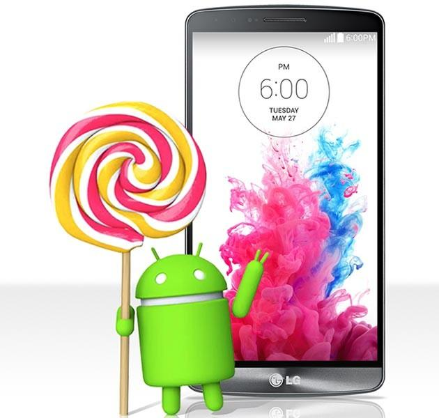 650_1000_lgg3android5aam