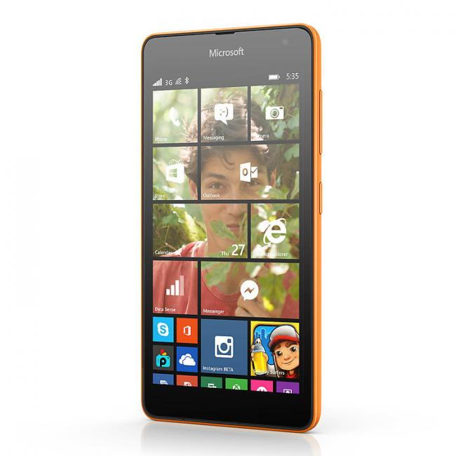 650_1000_lumia-535-windows-jpg
