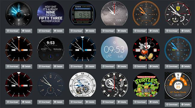 650_1000_relojes-android-wear