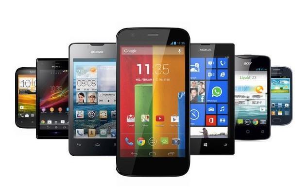 650_1000_smartphones