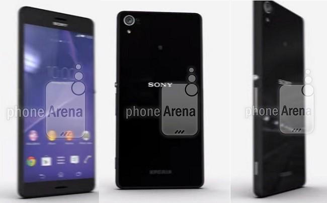 650_1000_sony-xperia-z4