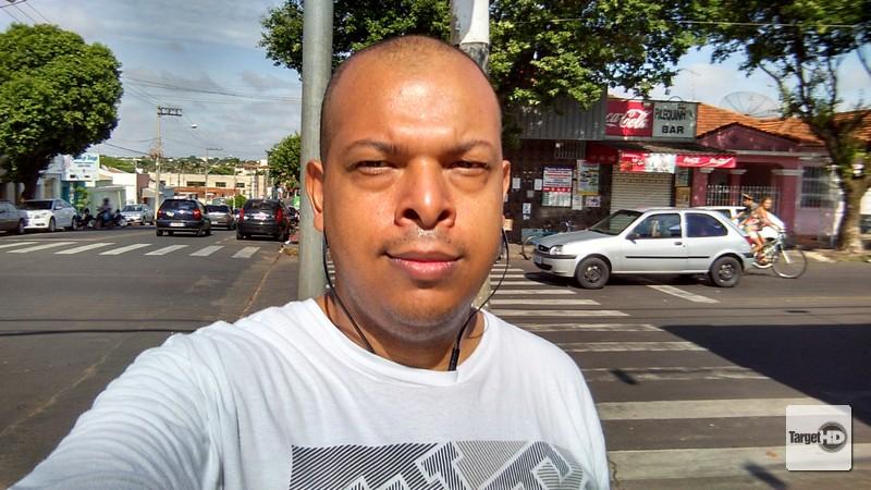 IMG_20141101_094521475_HDR