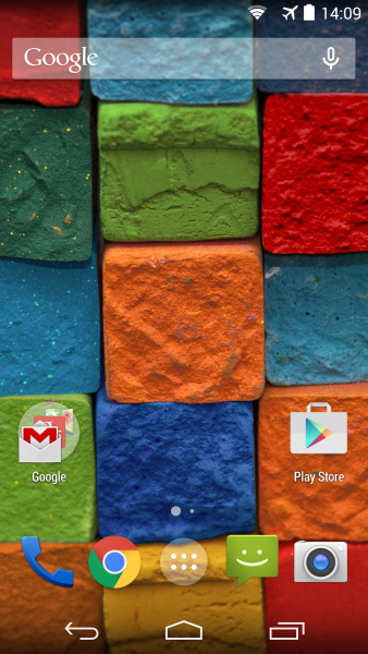 Screenshot_2014-11-09-14-09-12