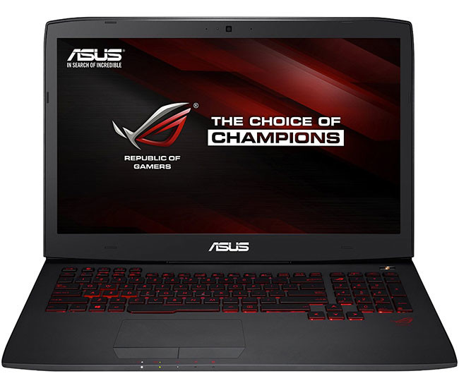 asus-g751-front