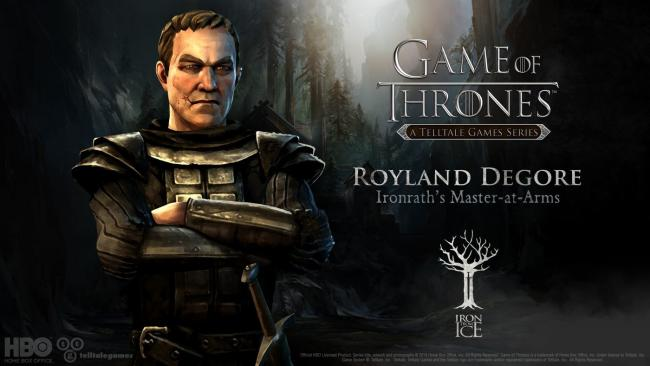 game-of-thrones-videogame