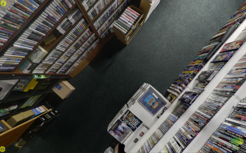 game_collection_2