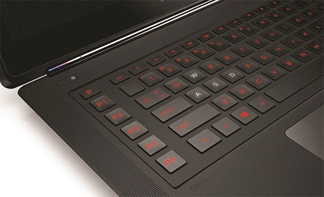 hp-omen-15-keyboard